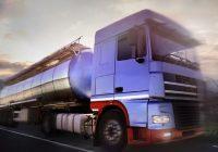 Tanker Insurance