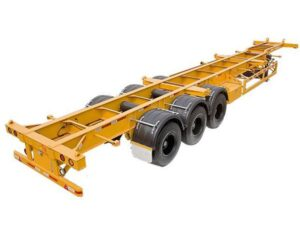 11_1_product_1_1_skeleton_semi_trailer_01