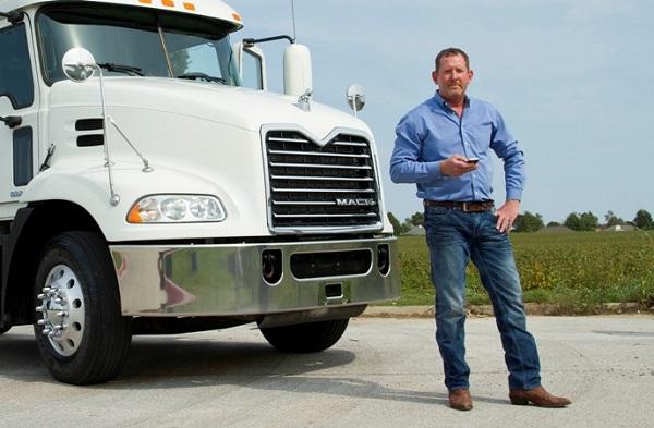 Load Insurance |Truckers Insurance HQ