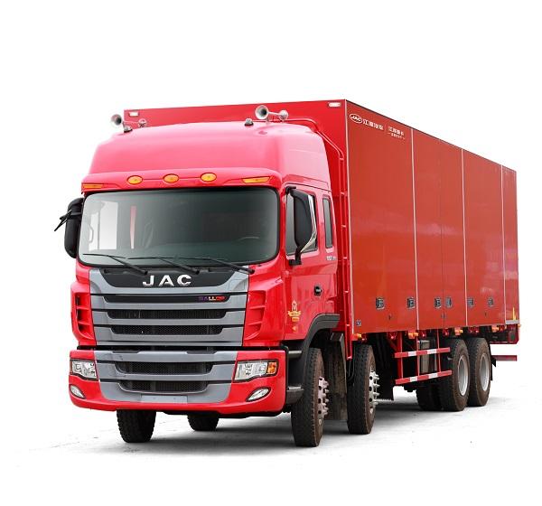 Truck_Insurance13