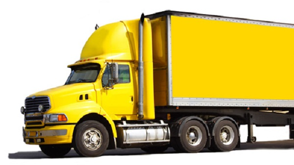 20d7f719e8 These vehicles are a valuable asset of the business and must be insured.  For commercial vehicle insurance