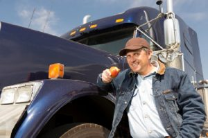 Truck_Insurance6
