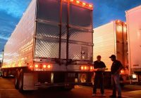 Transit Insurance, Goods In Transit Insurance
