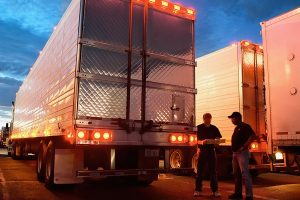 Transit Insurance, Goods In Transit Insurance, Truck Insurance