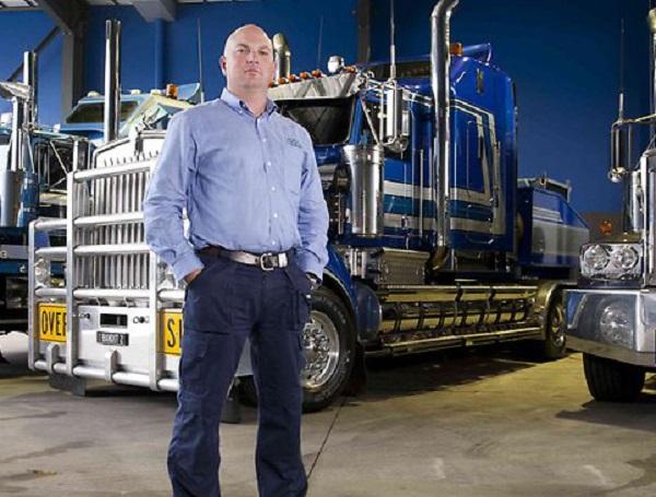 Truck_Insurance8