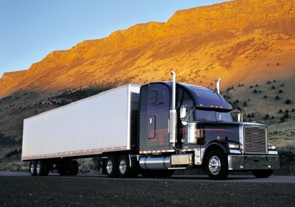 Public Liability Insurance, Truck Insurance, Fleet Insurance, Public Liability Insurance for Trucks