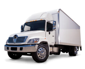 Table Top Body Truck Insurance