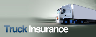 Australian Truck Insurance