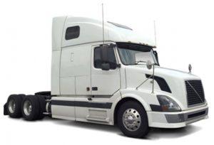 Online Truck Insurance