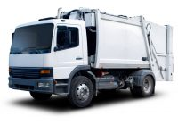 Truck Finance Australia