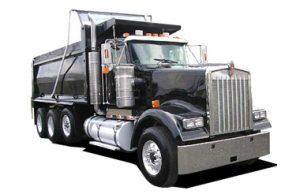 Truck Fleet Leasing