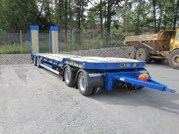 Dolly Trailers Insurance