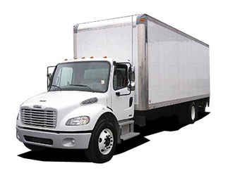 Factors to Consider when it comes to Truck Leasing