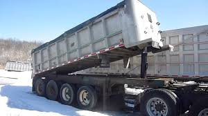 Driving Safety Tips With Your New Quad Axle Trailer