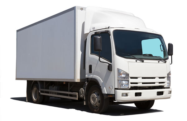Comprehensive Truck Insurance – Is It Worth It?