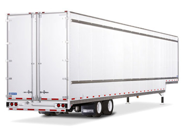 Why You Shouldn't Choose The Cheapest Drop Frame Trailer Insurance?