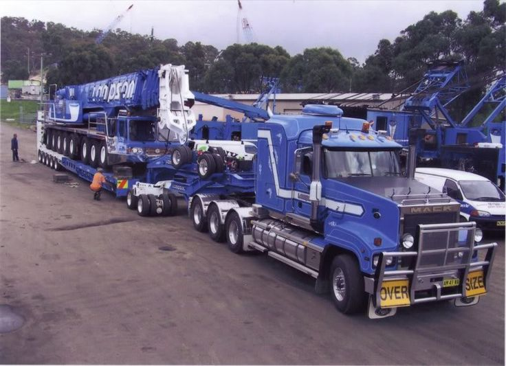 Is Your Tri Axle Dolly Trailer Dealer Legitimate?