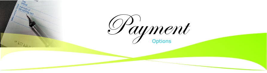 Truck Insurance Payment Options