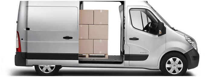 Courier Insurance | How To Get The Best Deal