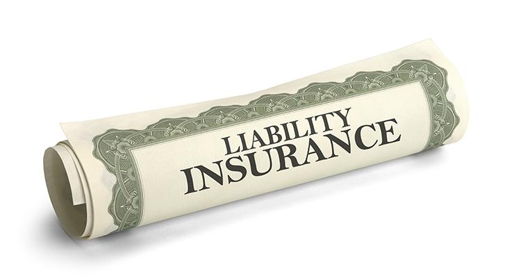 On Hook Liability Insurance Guide: How to Choose Your Insurer