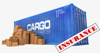 Common Mistakes to Avoid When Looking For Specialist Cargo Insurance