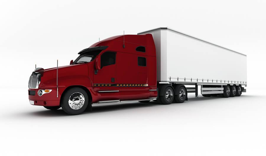 Truck Insurance Agents In Australia