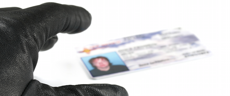 Correlating The Impact Of Owner Driver Income Protection Insurance During Identity Theft