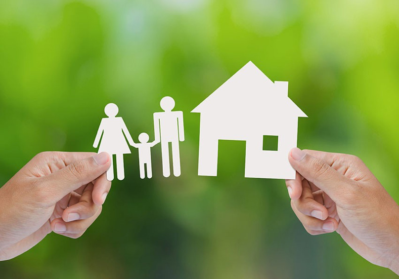Mortgage Protection: Do You Really Need To Have One?