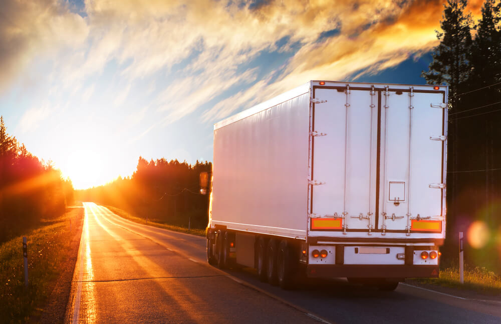 Transport Business Cash Flow Protection Insurance: Tips To Protect Your Revenues Each Time