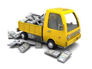 Transport Business Expense Insurance Australia: Understanding Impact of Fixed and Variable Costs