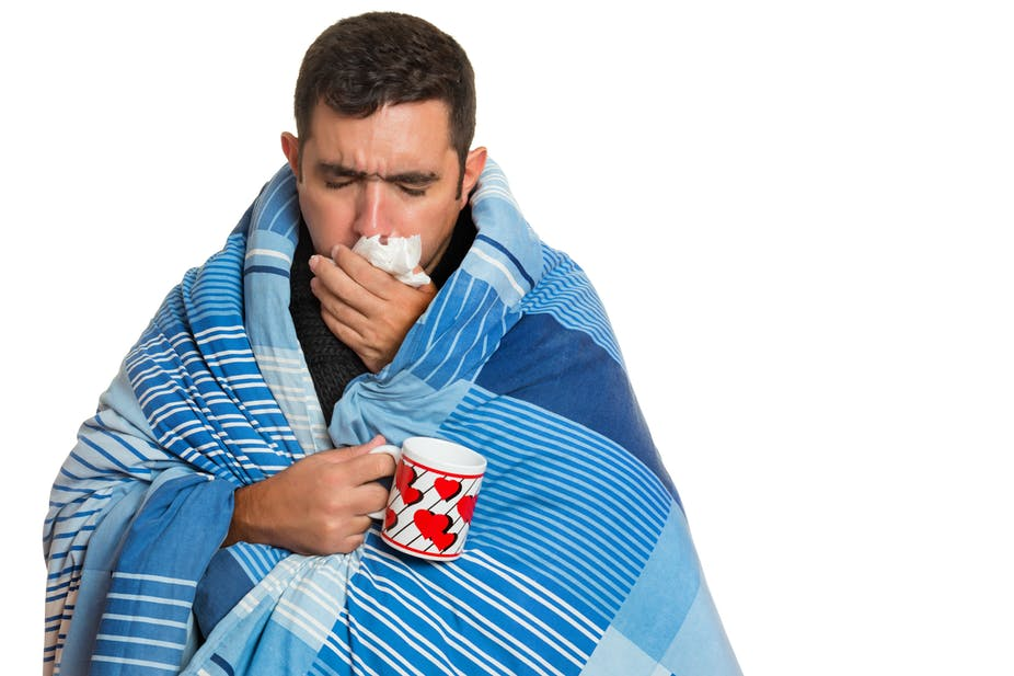 Truck Driver Salary Protection Insurance Australia: Getting Ready For the Flu Season