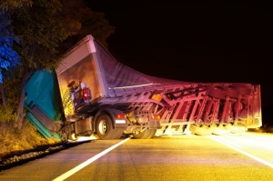 24/7 Worldwide Income Insurance Coverage Australia: Tips to Addressing Nighttime Road Breakdowns
