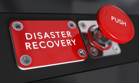 Income Protection Insurance For Owner Driver Australia: Setting Up A Disaster Recovery Plan