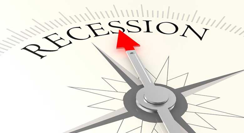 Owner Driver Income Protection Insurance Online Tips to Recession Proofing Your Life
