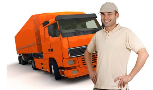 Income Protection Insurance for Short Haul Truck Drivers Online Guide: Building a Career Path in the Transport Business