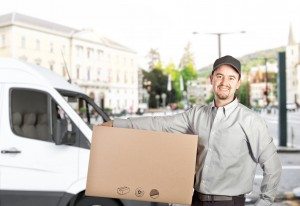Life Insurance for Couriers Saving Tips