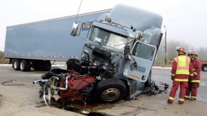 Truck Driver Salary Protection Insurance Online: Why Timely Policy Review Is Important