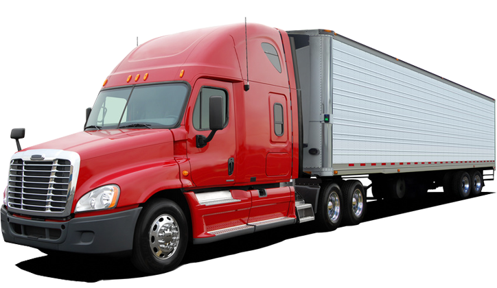 Tips To Avoid Over Paying On Truck Insurance