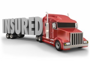 Why Cheap Truck Fleet Insurance Is Not Always The Best Option