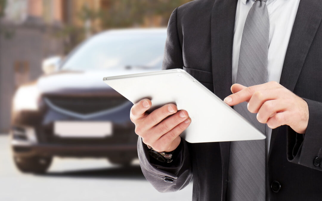Embezzlement Insurance For Transport Companies: Is Your Company Protected?