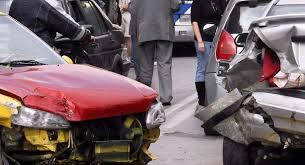 Motor Liability – Dangerous Goods