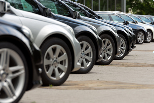 Corporate Fleet Insurance: Important Points To Consider