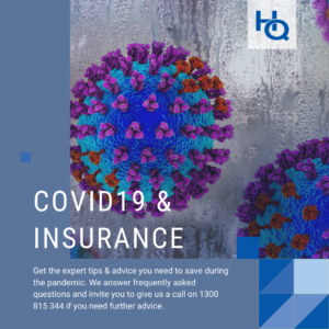 The Ultimate COVID19 Insurance Guide | Should I cancel my Insurance policy?