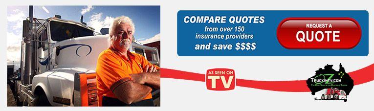 High Risk Truck Insurance