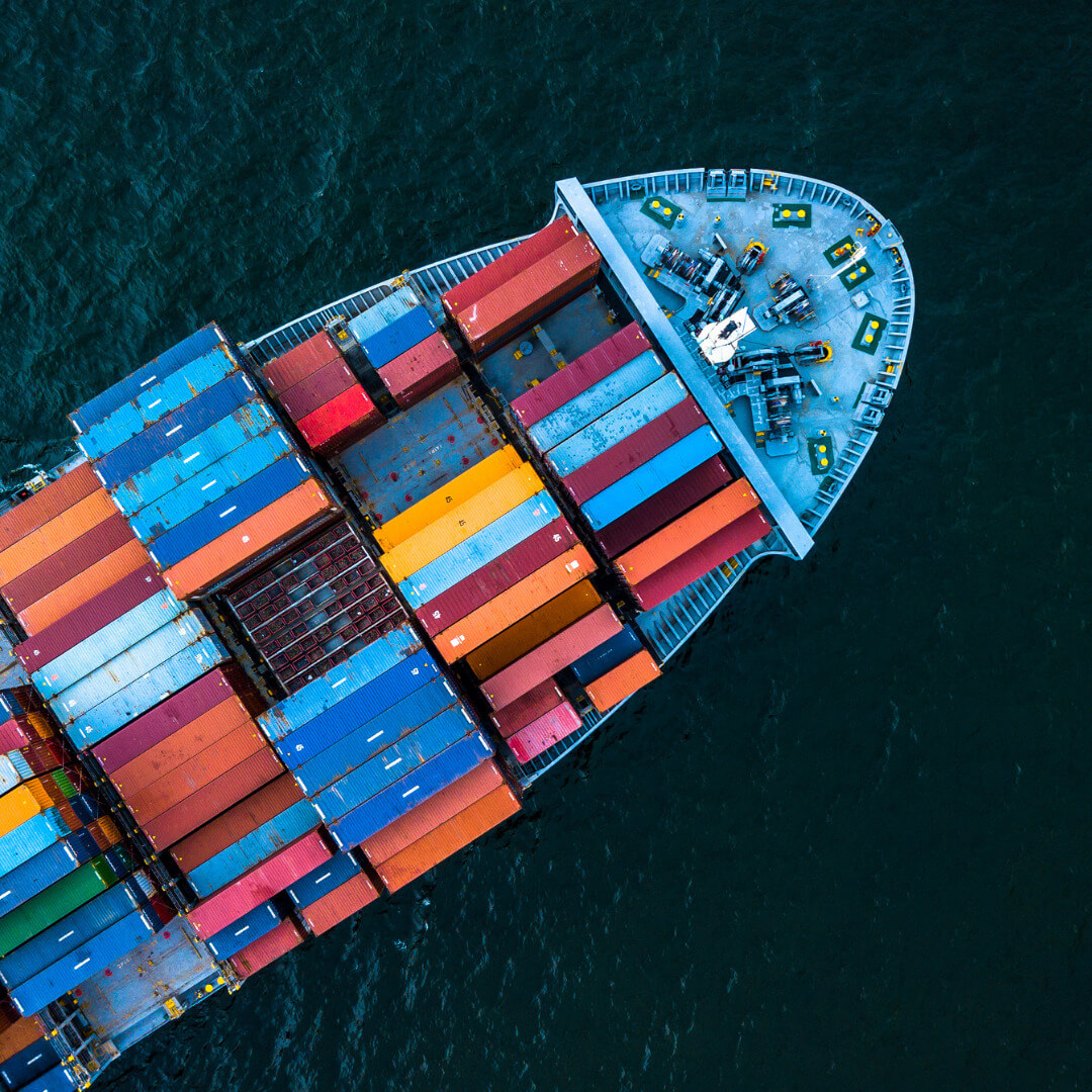 Coverage and Exclusions to Check in Marine Cargo Insurance