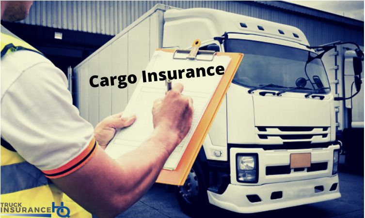 Tips to Getting a Maximum Cargo Insurance Claim