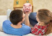 Bobcat owner operator family protection insurance