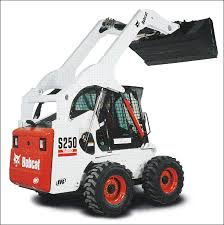 Bobcat Skid Steer Insurance
