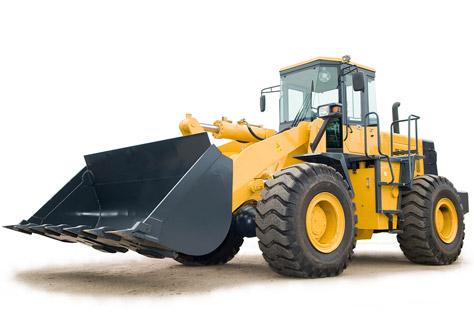 Bulldozer Insurance