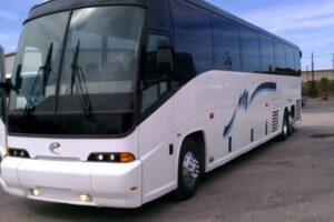 bus-insurance